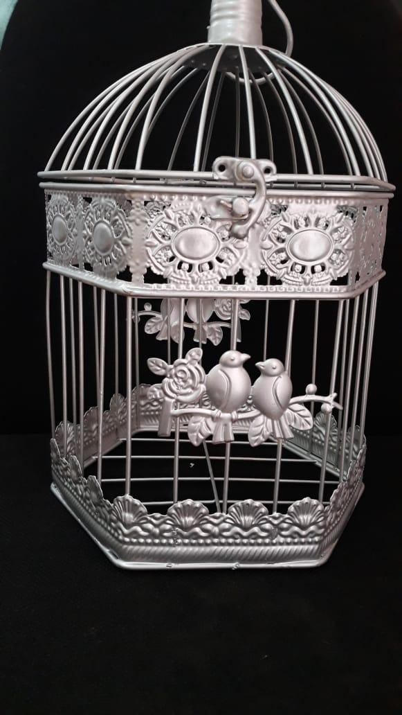 bird-cage--octagonal