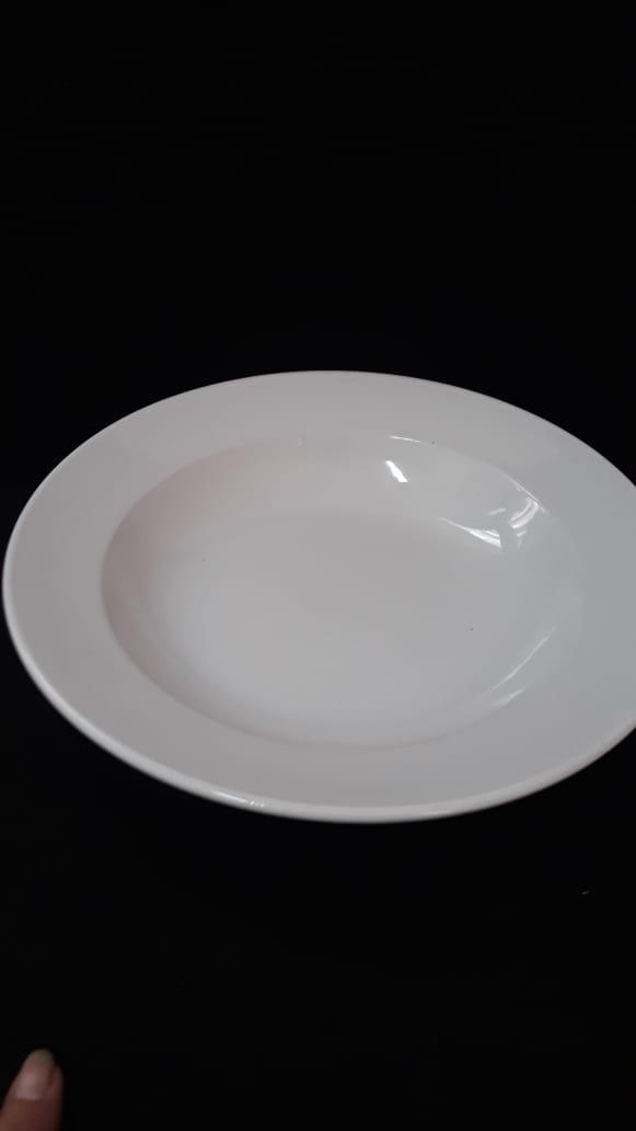 pasta-plate
