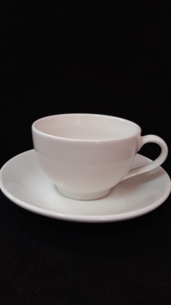 cappuccino-cup-&amp-saucer
