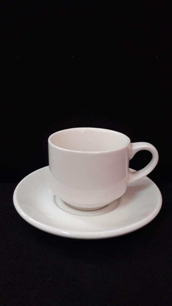 espresso-cup-&amp-saucers