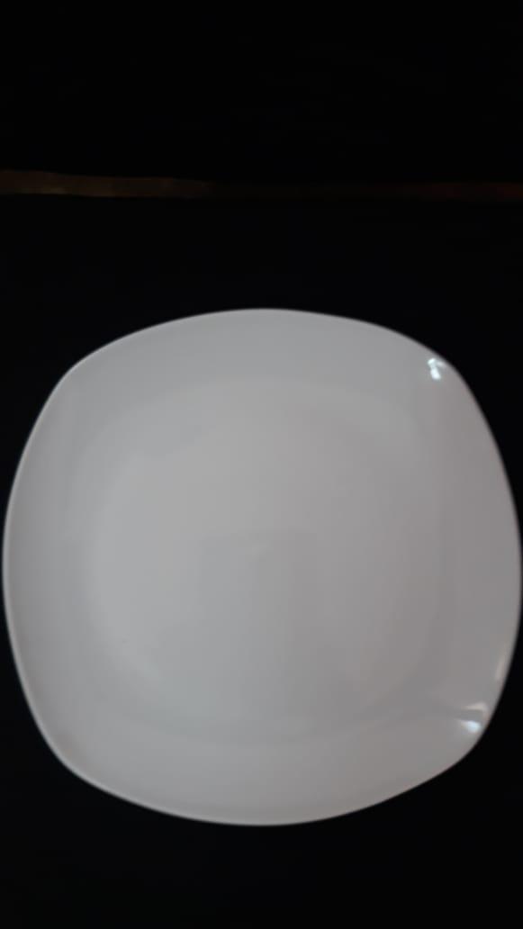 dinner-plate--square
