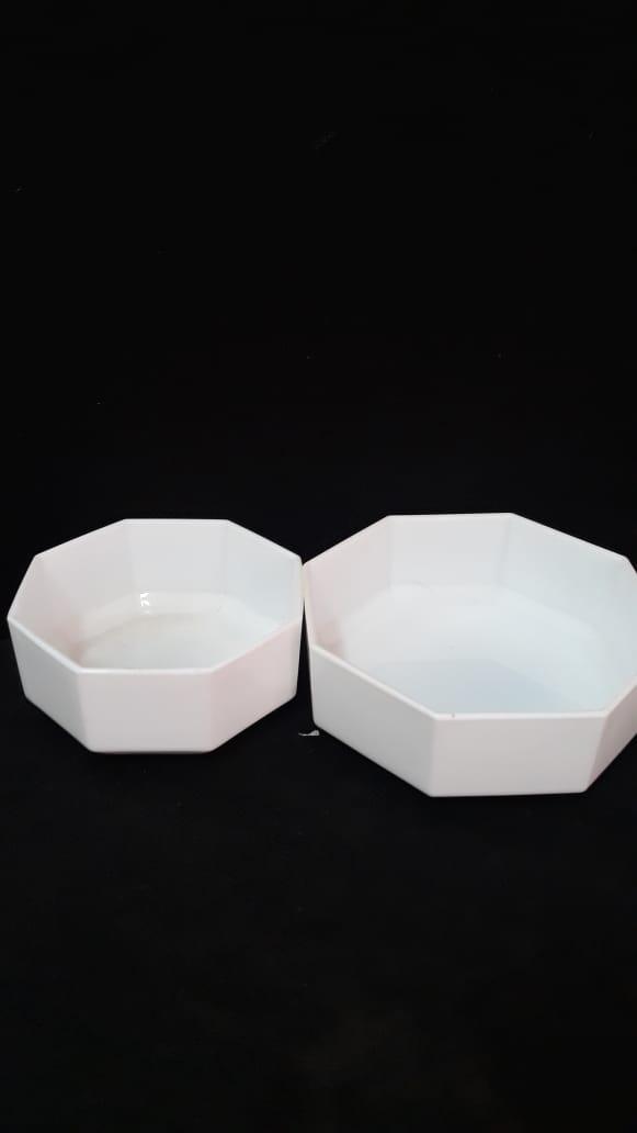 octagonal-bowls