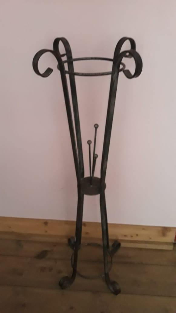 wine-cooler-stand--large