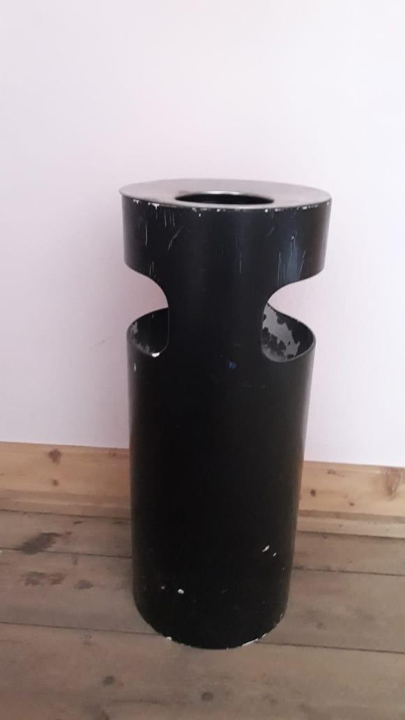 ashtray--standing