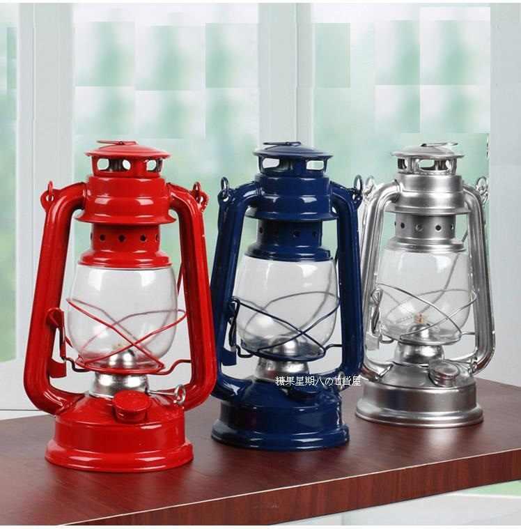 lantern--hanging