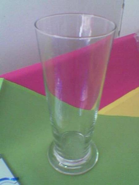 vases--beer-tumbler