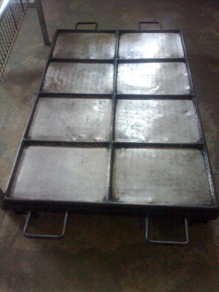 braai-plates-chinese-braai--rectangular