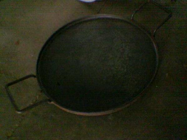 braai-plates-chinese-braai--round