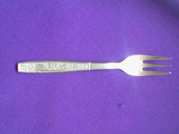 cake-fork
