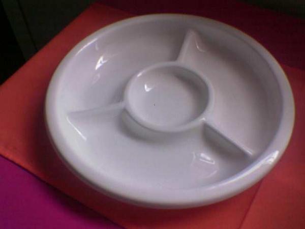 melamine-platter--chip-'n-dip