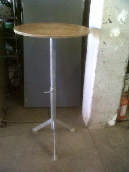 cocktail-table--60cm