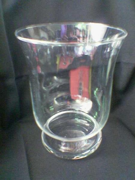 vases--hurricane