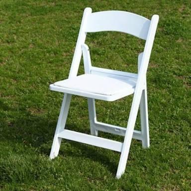 wimbledon-chair