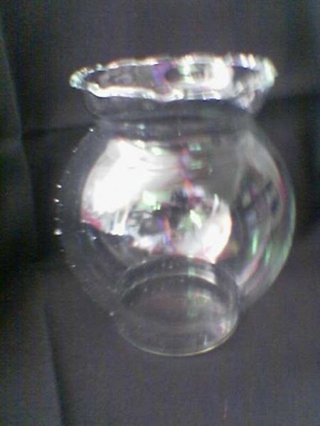 vases--ivy