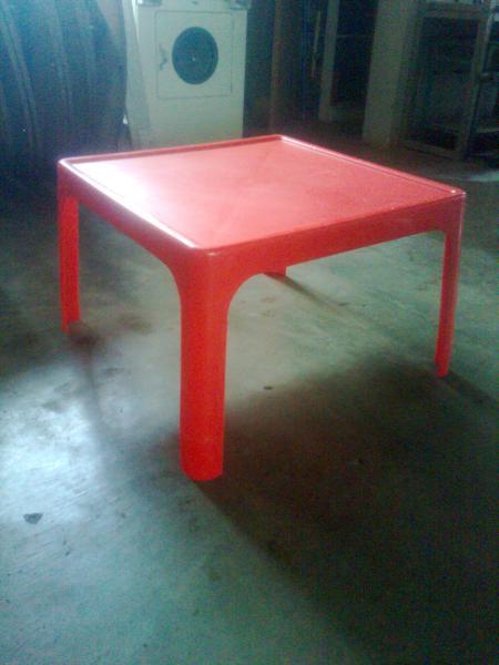 kiddies-tables