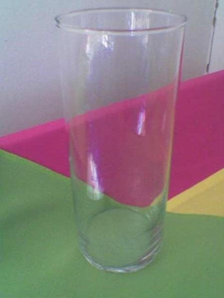 vases--mini-tina-