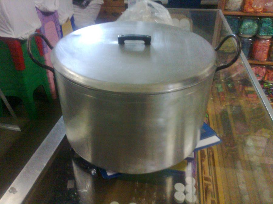 12-litre-pot