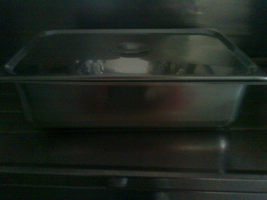 bain-marie-insert-&amp-lid--full