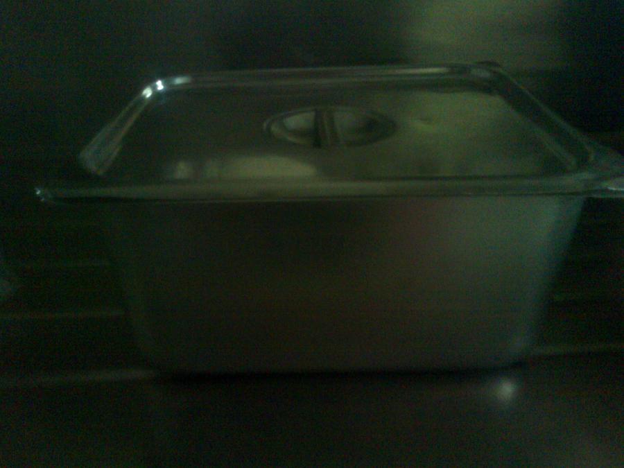 bain-marie-insert-&amp-lid--half