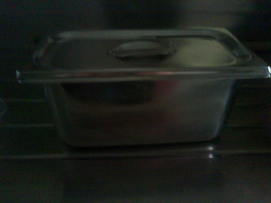 bain-marie-insert-&amp-lid--third
