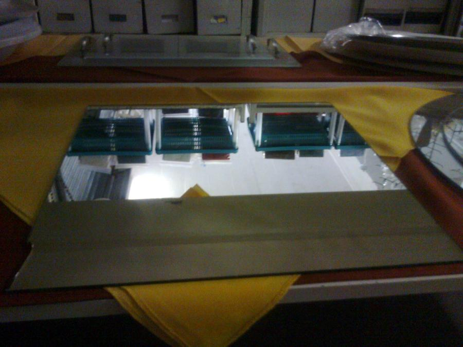 banquet-mirrors--square