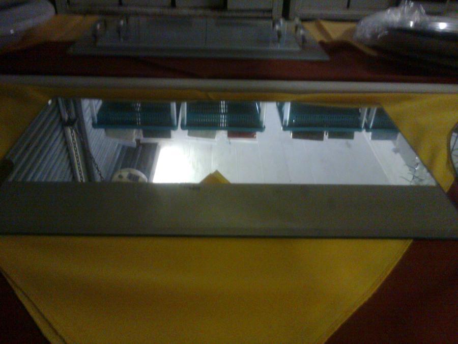 banquet-mirrors--rectangular--small