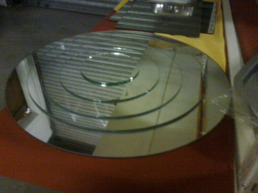 banquet-mirrors--round-25cm