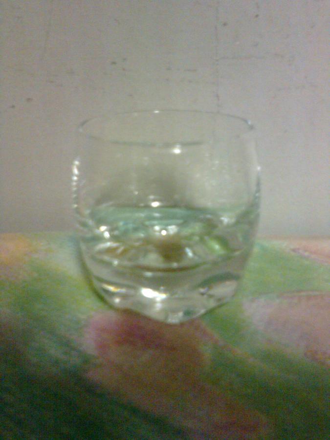 t-light-glass