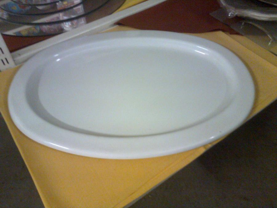 melamine-platter--oval