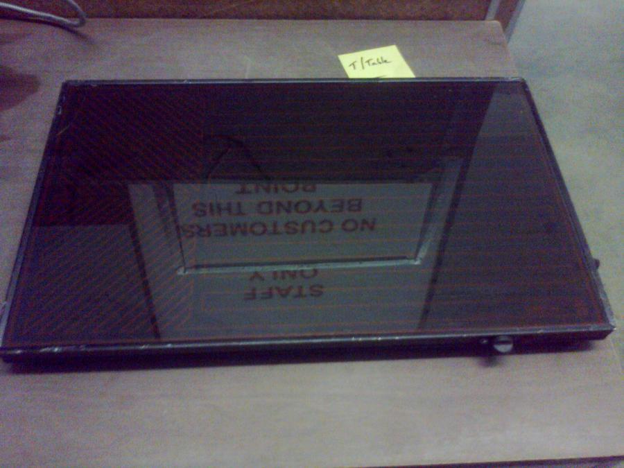 hot-tray