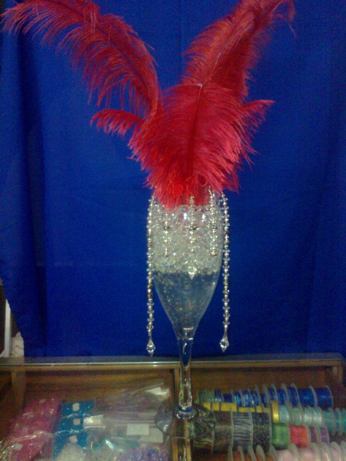 crystal-beads--medium