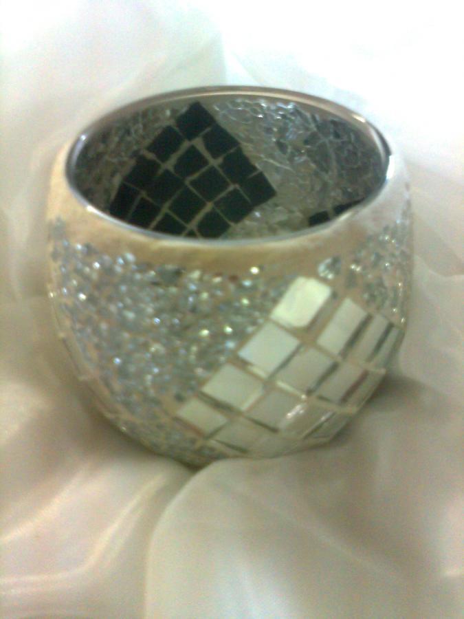 t-light-glass--votive-mosaic