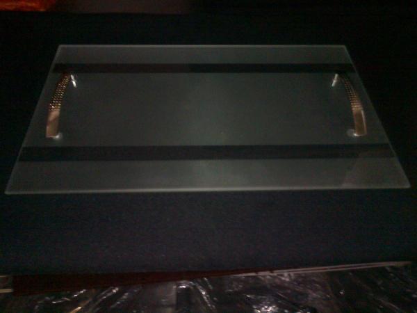 platter--tempered-glass--large