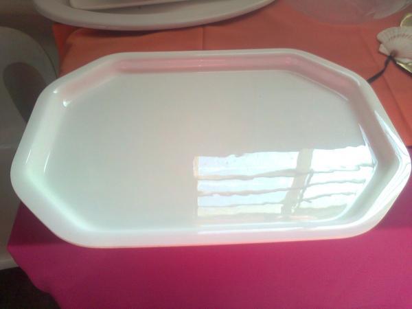 melamine-platter--rectangular