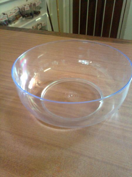 salad-bowl--plastic--small