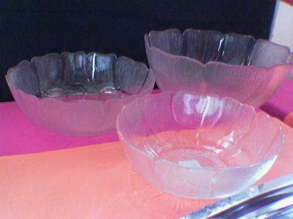 salad-bowls--fleur--small