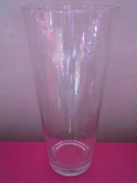 vases--tina-flair
