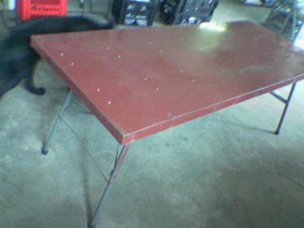 trestle-tables-